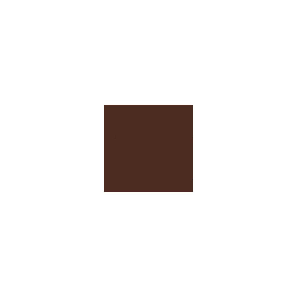 ORACOVER Standard brown 0,5 m