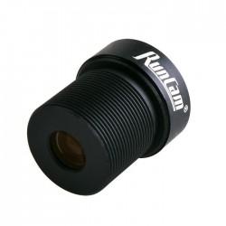 RunCam 2.1mm obiektyw  FOV 165 Wide Angle