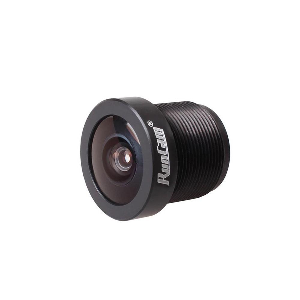 RunCam 2.3mm obiektyw  FOV 150 Wide Angle