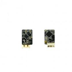 FrSky R-XSR 2.4GHz 16CH ACCST 1,5g