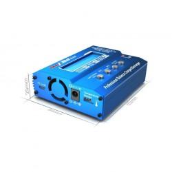 Ładowarka SkyRC IMAX B6 Mini LiPo/LiIon/LiHV/NiMH