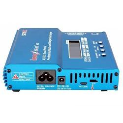 Ładowarka SkyRC IMAX B6AC V2 LiPo/LiIon/LiHV/NiMH