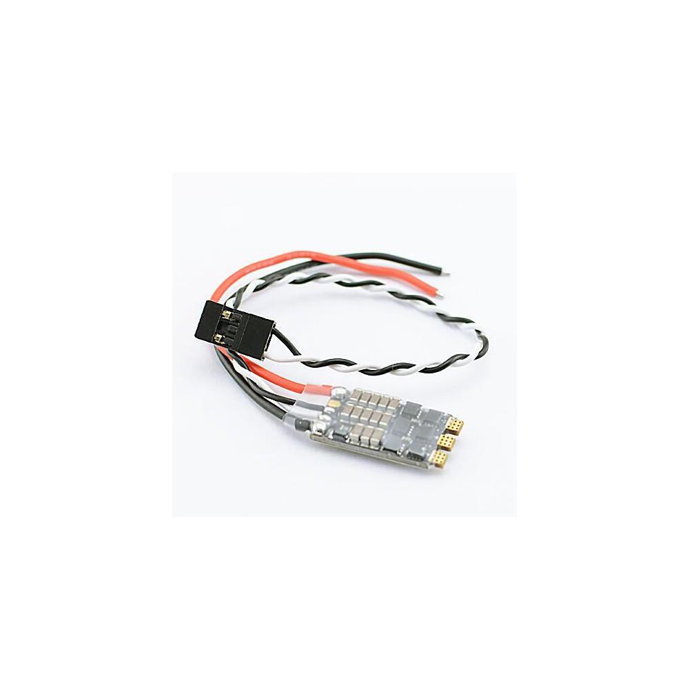 ESC 30A BLHeli_32bit DShot1200