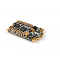Holybro ESC Tekko32 35A