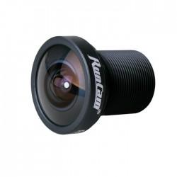 Lens RunCam RC25G 2.5 FOV140