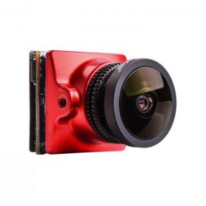Kamera RunCam Micro Eagle z odbiornikiem OSD