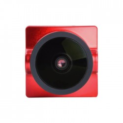 Kamera RunCam Micro Eagle