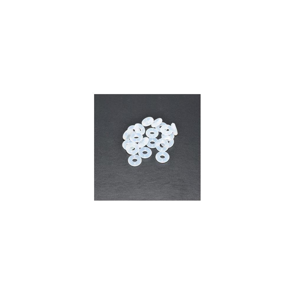 Pierścień gumowy antywibracyjny M2 Antwibracyjna podkładka - 12szz