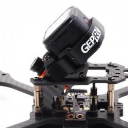 "Rama 5"" GepRC GEP-TSX5 Viper 220mm"
