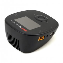 Ładowarka iSDT T6 780W 35A - LCD IPS BattGo