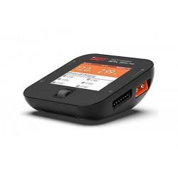 Ładowarka cyfrowa iSDT Q6 Pro 300W dla BattGo