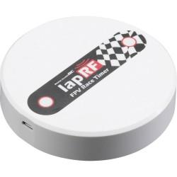 ImmersionRC LapRF Personal Race Timing System Pomiaru Czasu
