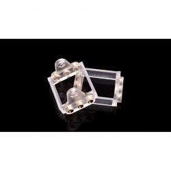 Uchwyt mocowanie do kamer Micro - Micro Sparrow / Micro Eagle / Micro Swift/ Micro Predator