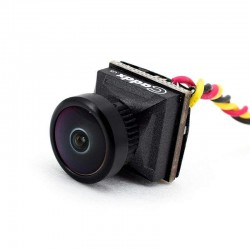 Kamera FPV CADDX Turbo EOS2 1200TVL 16:9
