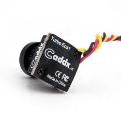 Kamera FPV CADDX Turbo EOS2 1200TVL 16:9 CMOS WDR