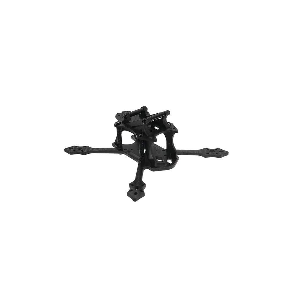 Rama FPV Realacc Crow 140mm