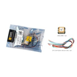 Matek GPS M8Q-5883 set