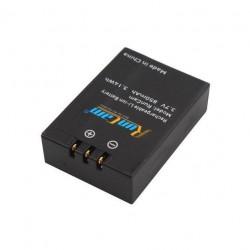 Akumulator Li-Ion Runcam 2 i 3S HD 850mAh