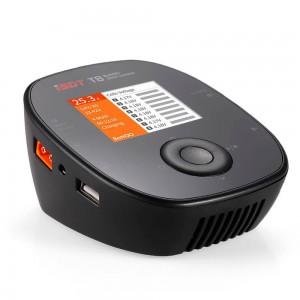 Ładowarka cyfrowa ISDT T8 BattGo 1000W 30A Smart Battery Balance
