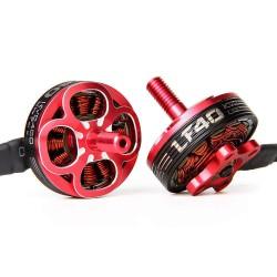 T-Motor LF40 2305 2450KV