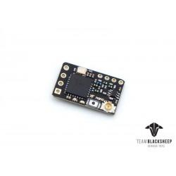 Odbiornik TBS Crossfire Nano RX  (SE)