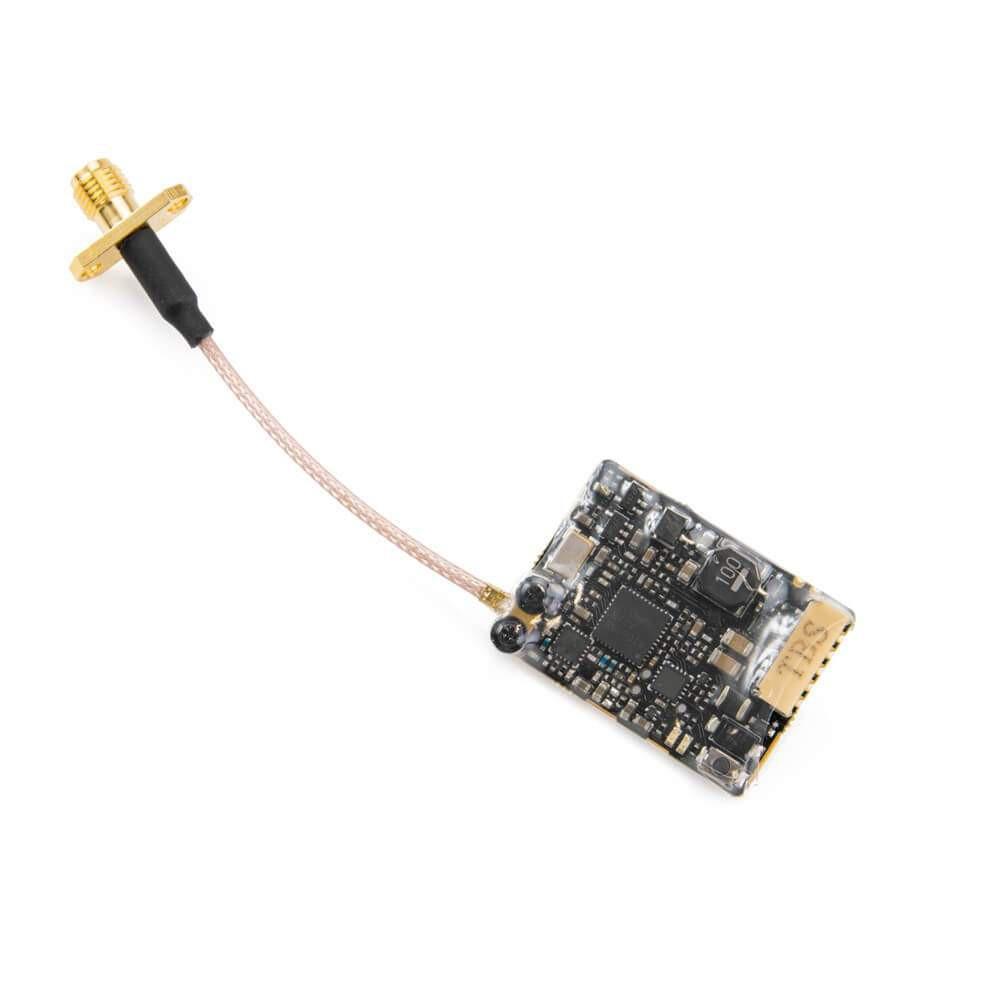 Nadajnik FPV TBS Unify Pro HV 5,8Ghz (RP-SMA)
