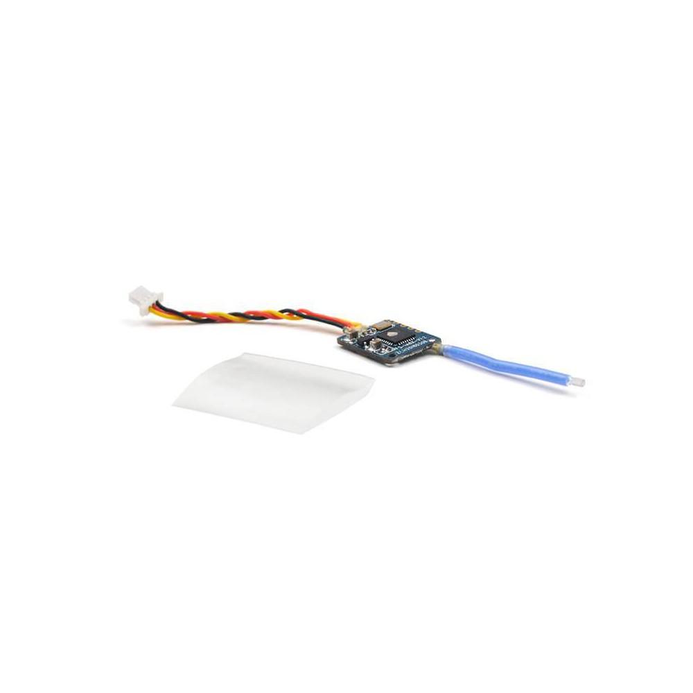 Receiver FlySky FS-iA8X