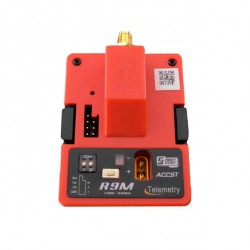 FrSky R9M 900MHz Long Range Transmitter Module