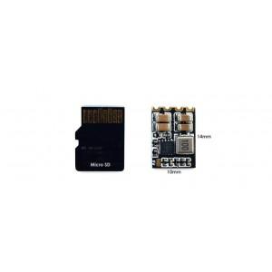 Matek Micro BEC 6-30V do 5V/9V-ADJ