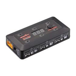 Ładowarka UltraPower UP-S6 6x1S