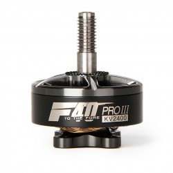 T-Motor F40 Pro