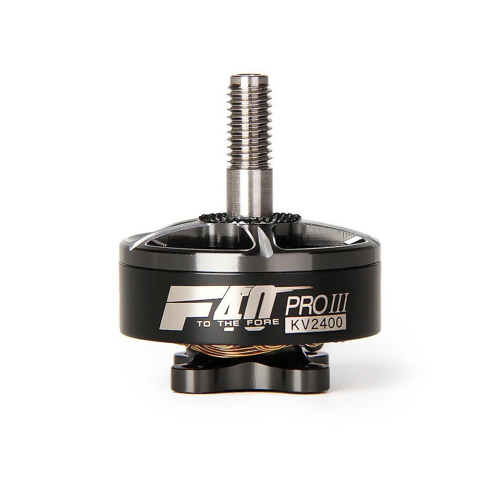 Silnik FPV T-Motor F40 PRO III