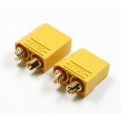 Konektor XT90