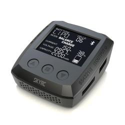 Ładowarka SkyRC B6 Nano 320W 15A Bluetooth