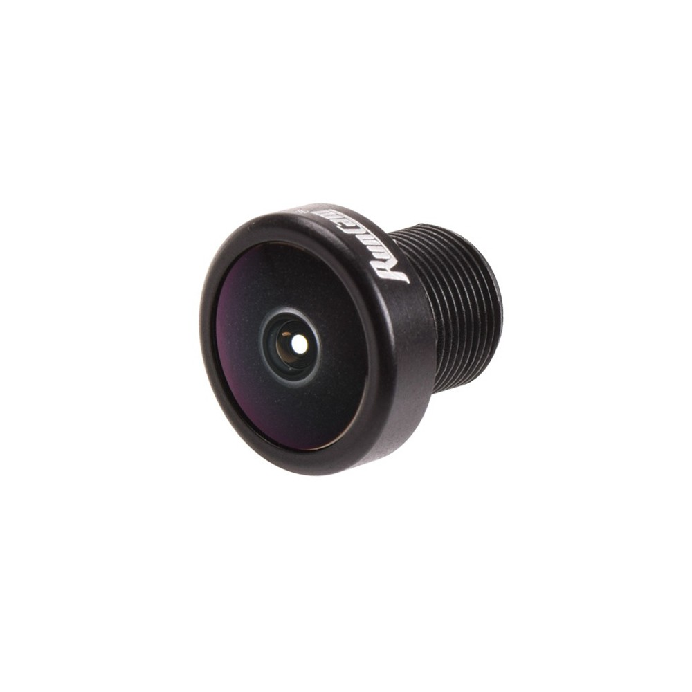"Obiektyw RunCam 1/3"" 2.1mm M8"