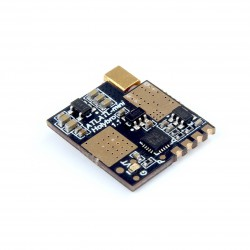 Holybro Atlatl Mini 5,8GHz 25-100mW 1,6g