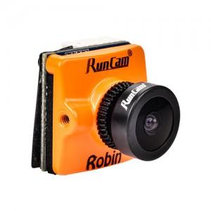 RunCam Robin 700TVL 4:3 1.8/2.1mm