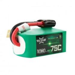 Lipo Acehe 5S 18,5V 75-150C 1080mah