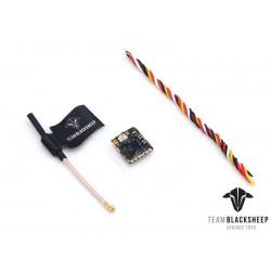 TBS Unify PRO32 Nano 5G8 V1.1 500mW+