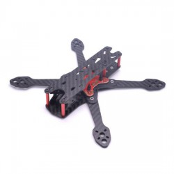 Rama FPV Martian IV 220mm 4mm