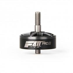 Dzwonek T-Motor F40 Pro III Bell