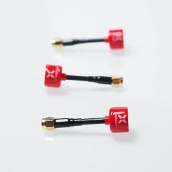 Antena Foxeer Lollipop 5.8G RHCP RP-SMA