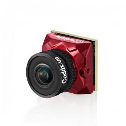 Kamera FPV Caddx Ratel 1200TVL 1.66mm 2.1mm 2.1mm+ND8