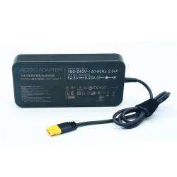 Zasilacz ToolKitRC ADP-180MB 180w