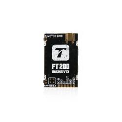 T-Motor FT200 25-500mw MMCX
