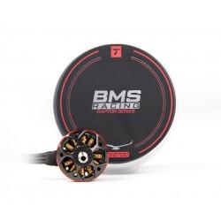 T-Motor BMS silnik 2207.5 2700kV