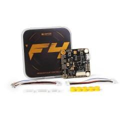 Kontroler Lotu T-Motor F4 Premium