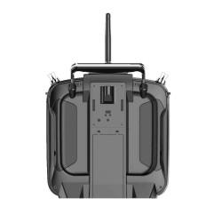 Radio Jumper T16 Open Source 16CH + Moduł nadajnika JP4in1 Multi-Protocol