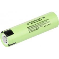Akumulator Li-ion Panasonic NCR18650PF 18650 2900mAh