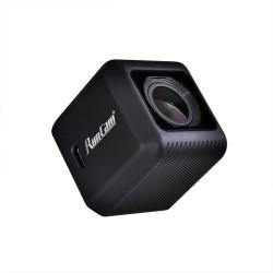 Kamera RunCam 5 Orange 4K 120FPS
